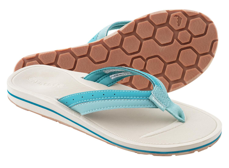 1aeec794b624 WOMEN S DRIFTER FLIP - Footwear - Simms - flyfisheurope.com